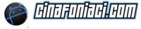Codici Sconto per Settembre : Gearbest e Banggood
