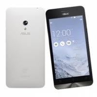Tutorial: Come aggiornare lo smartphone ASUS ZENFONE 5 alla rom internazionale WW