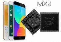 Mediatek MT6595: la nuova generazione di cinafonini è in arrivo