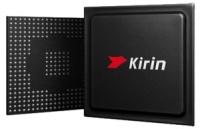 Non solo Qualcomm e Mediatek: nuova CPU octa core Huawei Kirin 920!