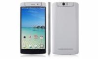 iNew V8 il primo smartphone con processore Hexa-core Mediatek 6591 : la recensione completa