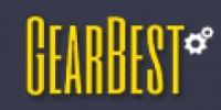 GearBest.com mette in prevendita il Landvo L200G (con supporto 4g) a 99 dollari
